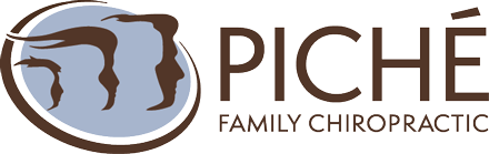 Piché Family Chiropractic